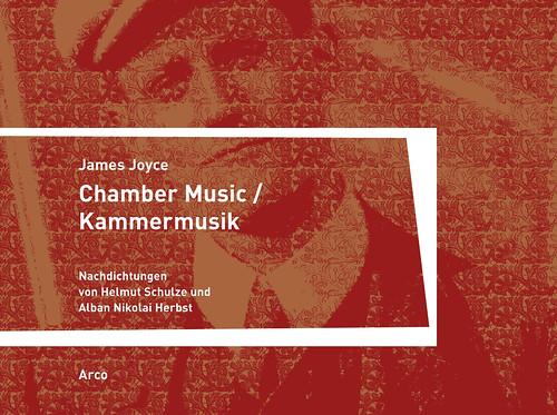 Joyce-Kammermusikik-quer#RZ.indd