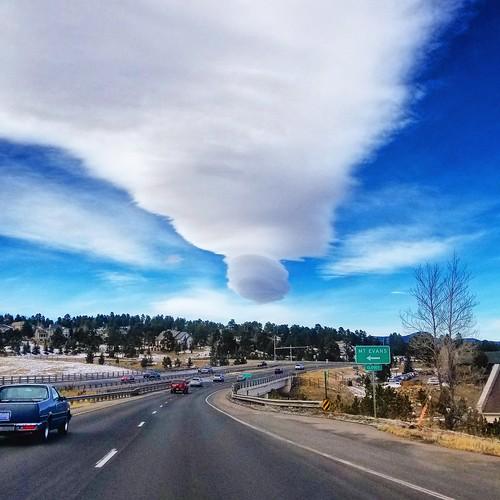 weird fn sky