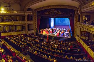The Korean Academy Orchestra_20_© Pako Manzano