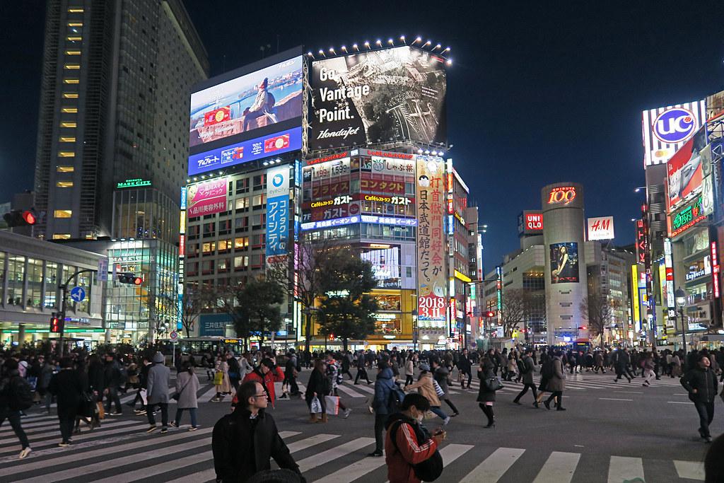 tokyo_shibuya_crossing_2