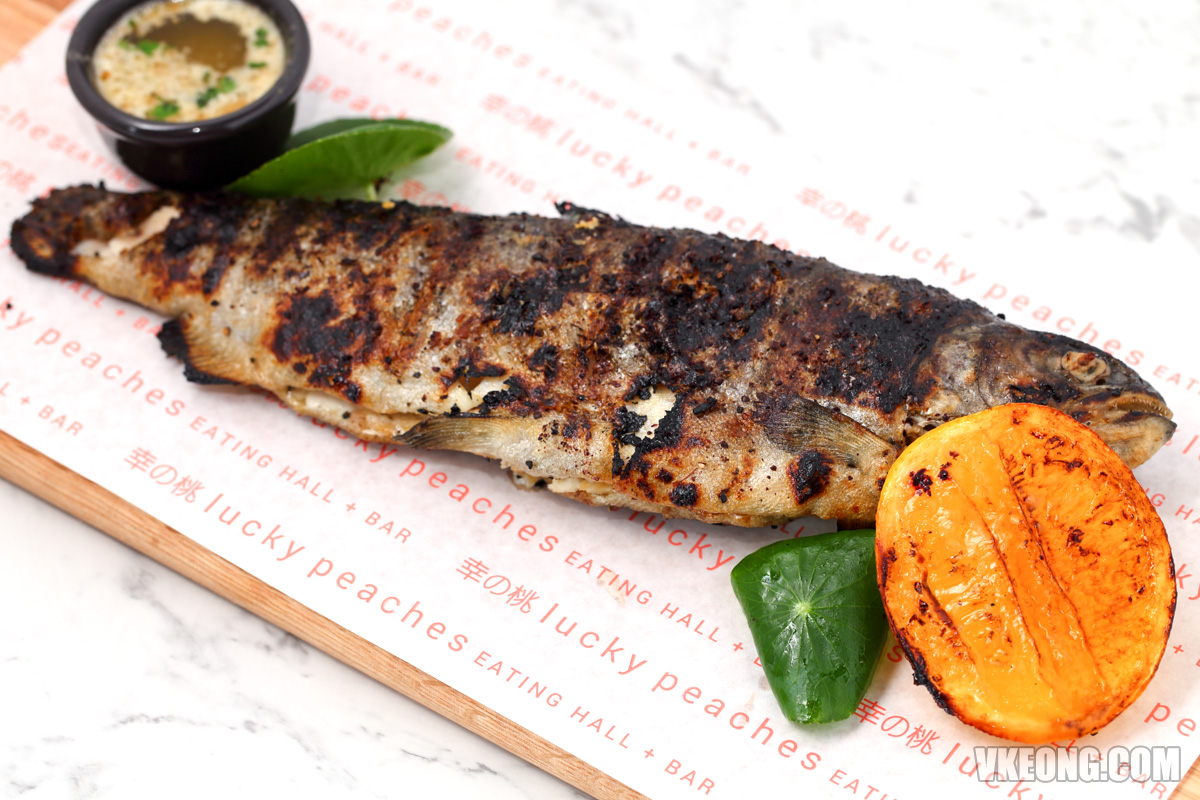 Lucky-Peaches-Grilled-Rainbow-Trout