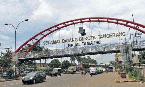 Qnc Jelly Gamat di Apotik Tangerang Selatan
