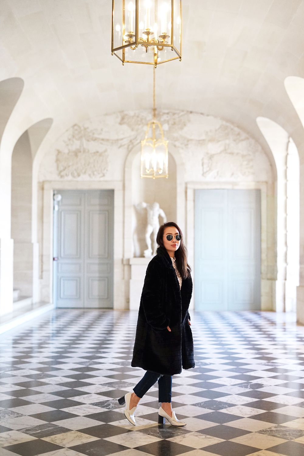 07chateau-versailles-france-travel-style-ootd