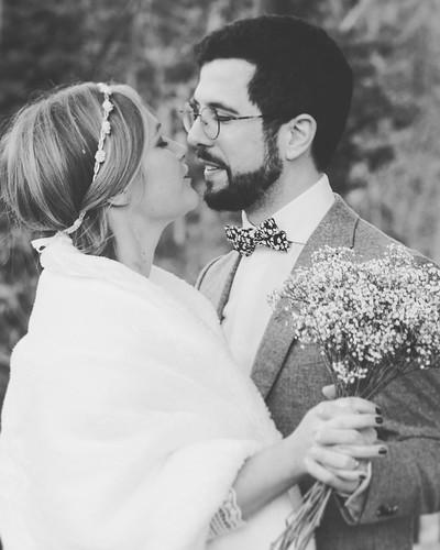 #Love#weddingday