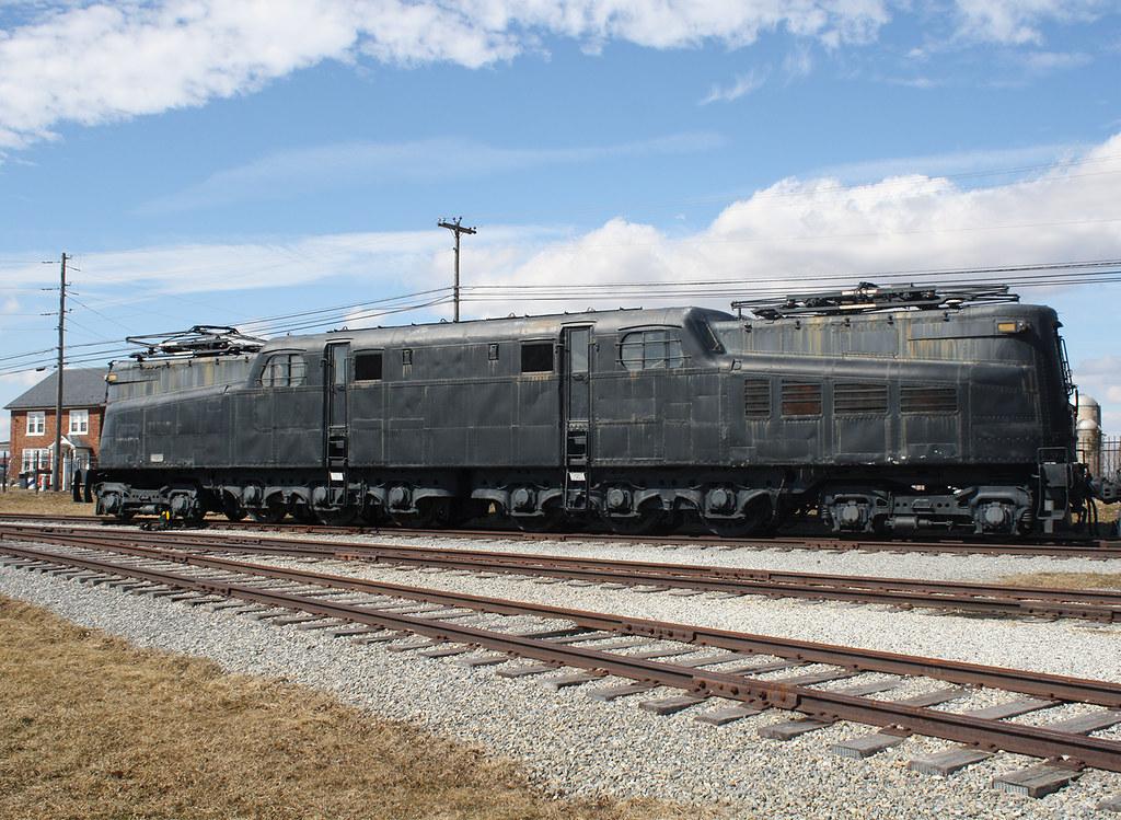 Train-Yard-7