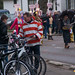 Carnaval Vaassen-2017_36