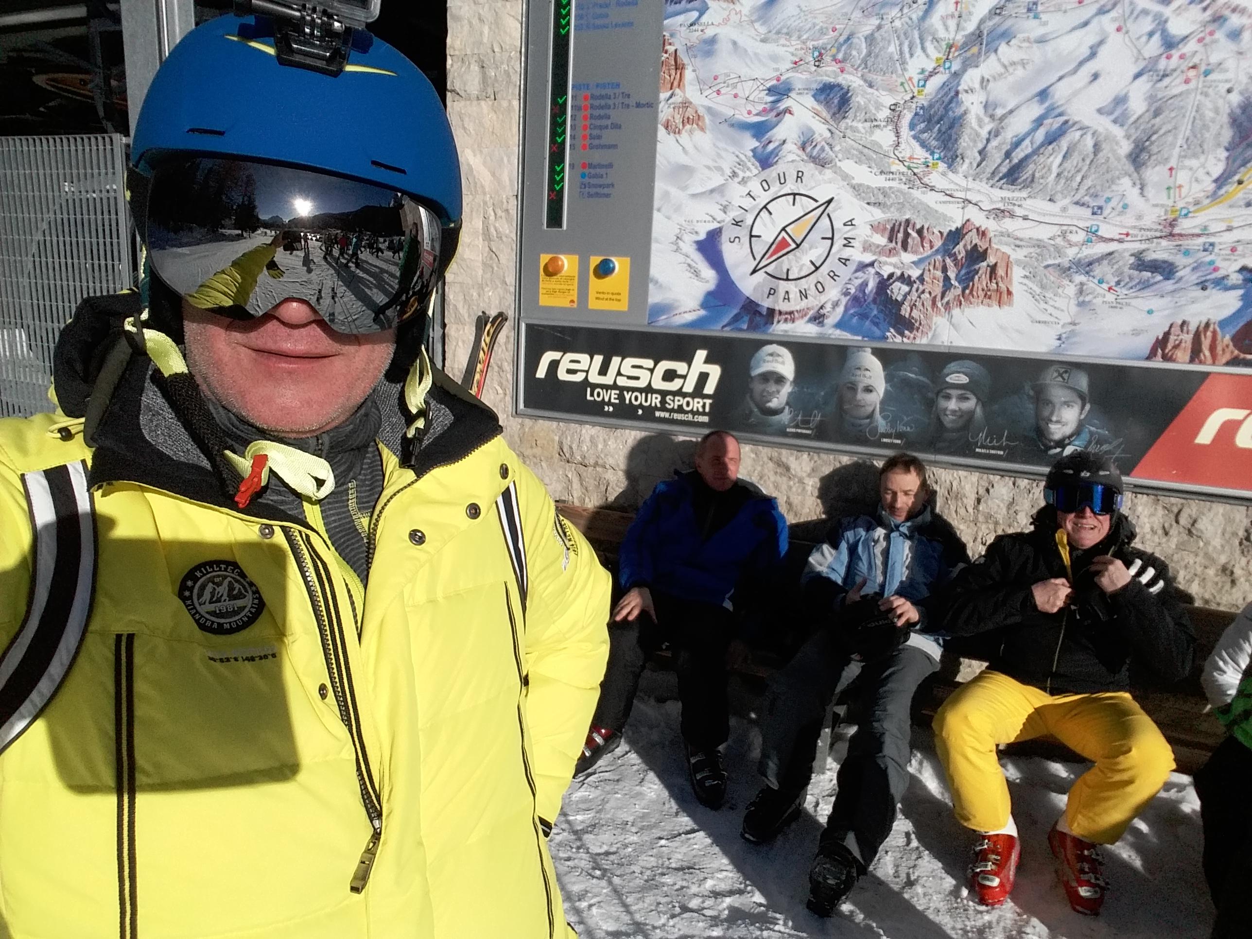 Copozz GOG 2181 sú lyžiarske snowboardové okuliare s rýchlu výmenou šošovky  za niekolko sekúnd b902b37aa46