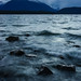 Moody Manapouri by milo42