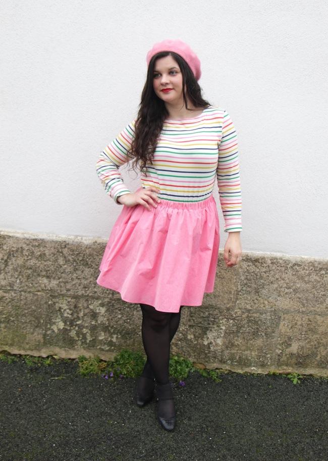 4-ans-blog-mariniere-multicolore-la-rochelle_1