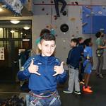 Trainingsweekend Junioren D