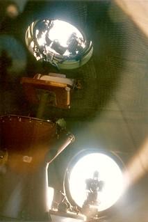 B29A-Fifi-95-15-22 (1)