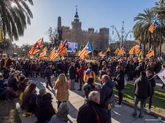 2018_01_17_Constitución_mesa_Parlament_JorgeLizana_03