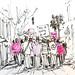 180120_Womens March San Jose