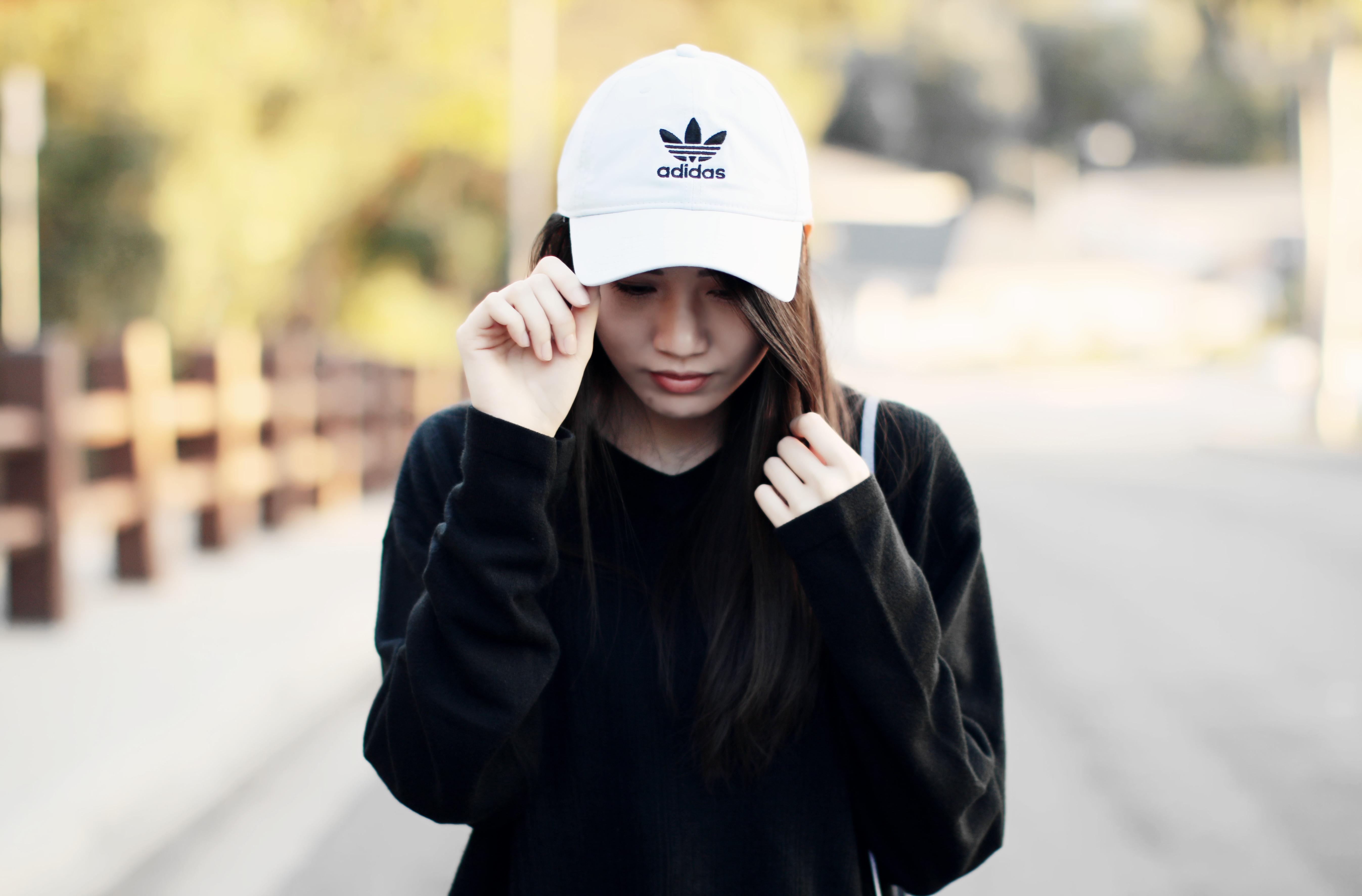 4370-ootd-fashion-style-outfitoftheday-wiwt-streetstyle-adidas-urbanoutfitters-hm-f21xme-nike-elizabeeetht-clothestoyouuu