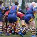 Beckenham Ladies Rugby Team VS Hampstead Ladies Rugby Team Game 04-02-2018  (1634)