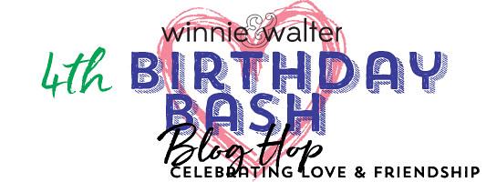 bloghopb