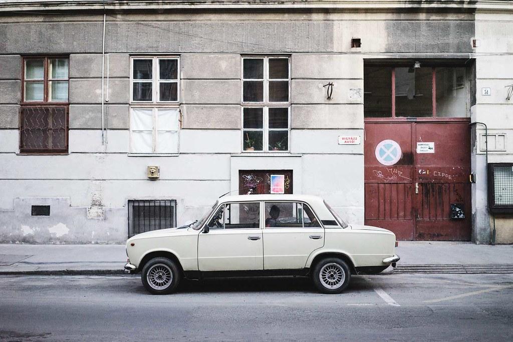 11-budapest-gade