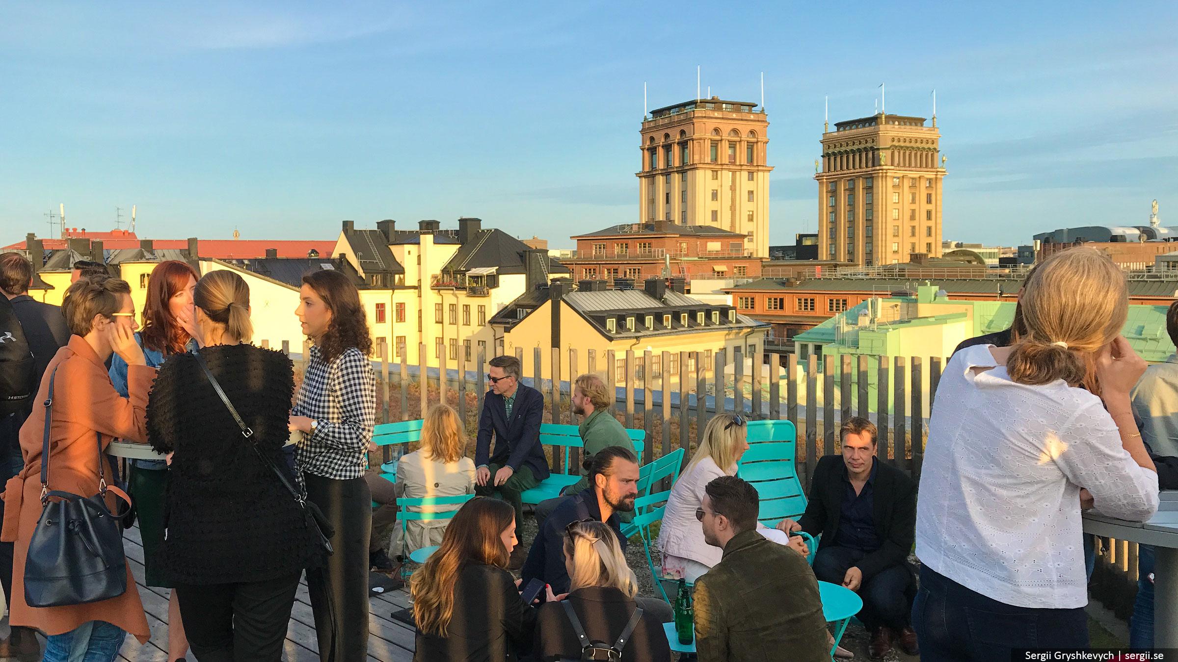 stockholm-sweden-solyanka-9-2