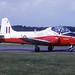 19880811-Finningley-6