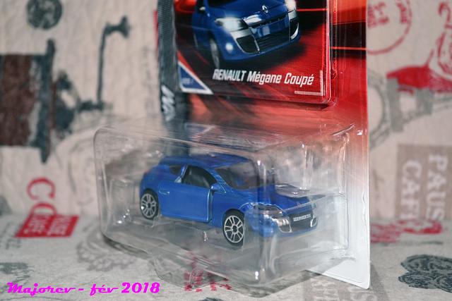 N°222E Renault Mégane Coupé 39625037915_2d9b87be99_z