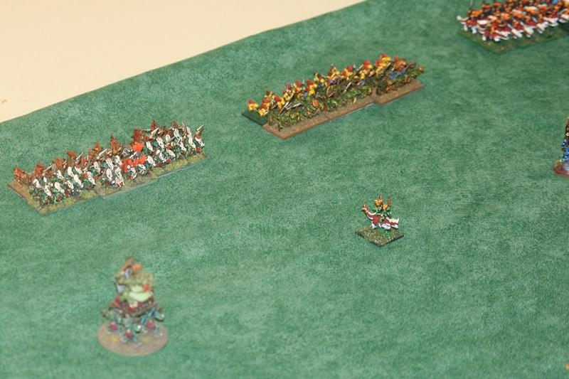 [1200 pts -Orcs & Gobs vs Hommes-Lézards]  39669089015_d2a13852a6_b