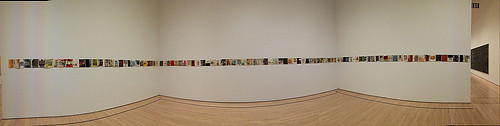 IMG_6634 _ Hiccups, Rauschenberg, 1978