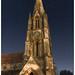 Sherbourne, Warwick