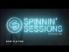 Spinnin' Sessions 250 - Guest: Sidney Samson - Spinnin' Records #YouTube #SpininRecords #LuigiVanEndless ##Records #Demo #Promotion #TalentPool #Videos #News #ElectronicMusic #Music #Artist https://youtu.be/zh6v1l42FKk We're proud to welcome Sidney Samson