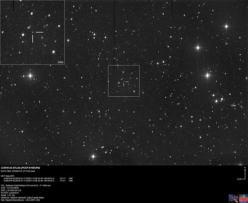 C2018_A3_ATLAS_20180117UT1226_rev0