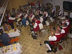 2003-07-12 Meisterfeier Gerhard