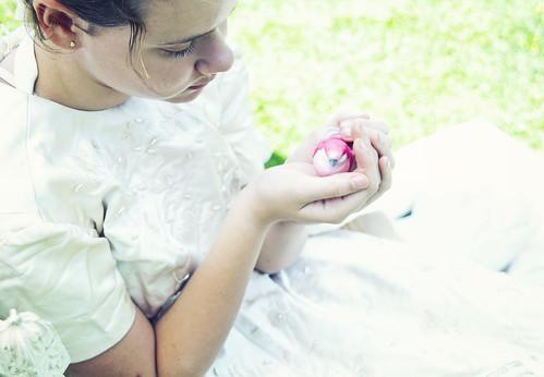 Autor: Veronka&cia