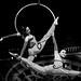 Circo de Cuba-4
