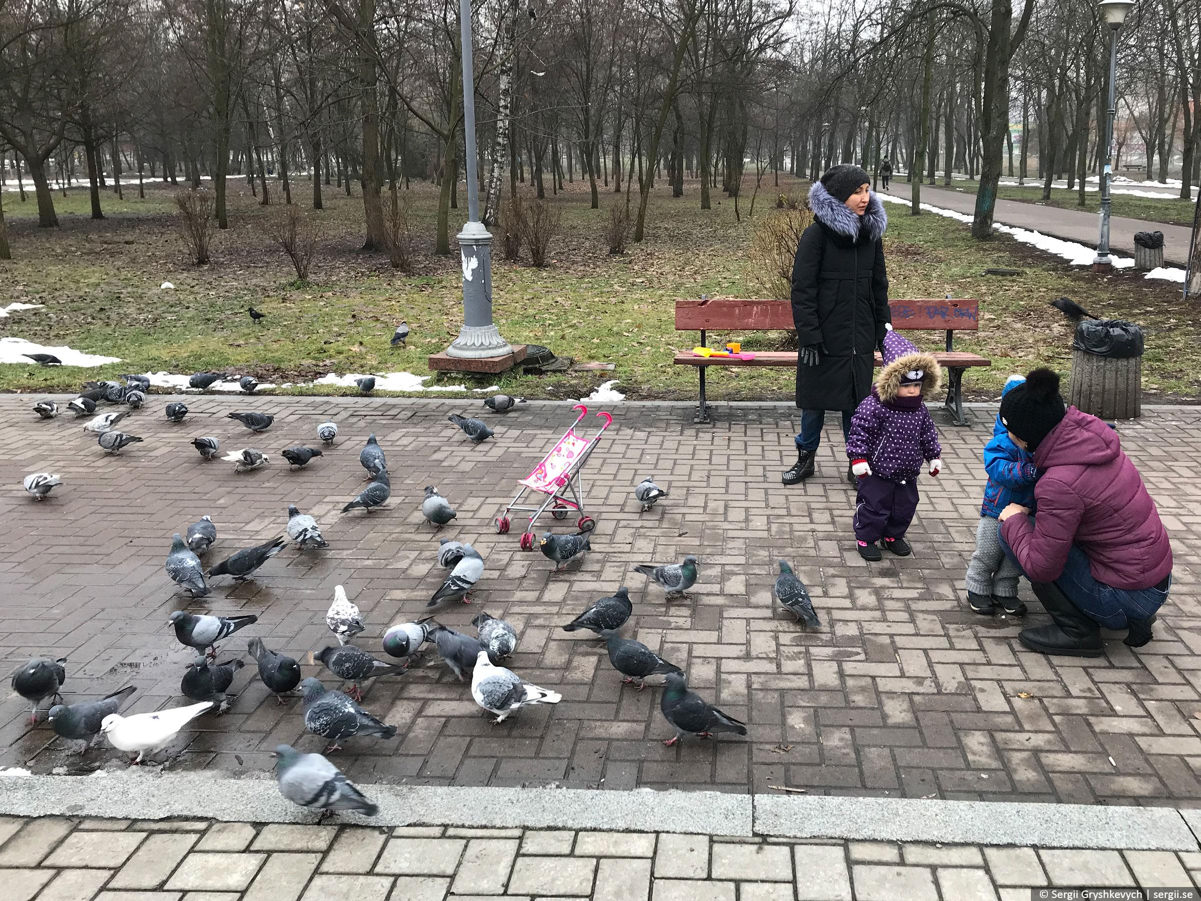 kyiv-darnytsia-livoberezhna-32