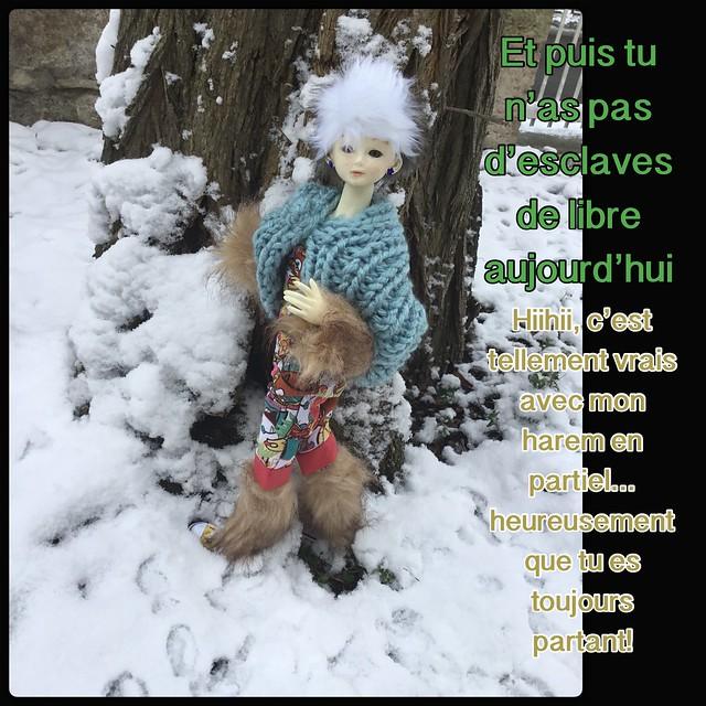 [Agnès et Martial ]les grand breton 21 6 18 - Page 2 40137972061_1b53b51388_z