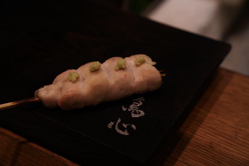 東京田町鳥心 (28)