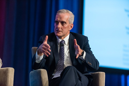Denis McDonough (6)
