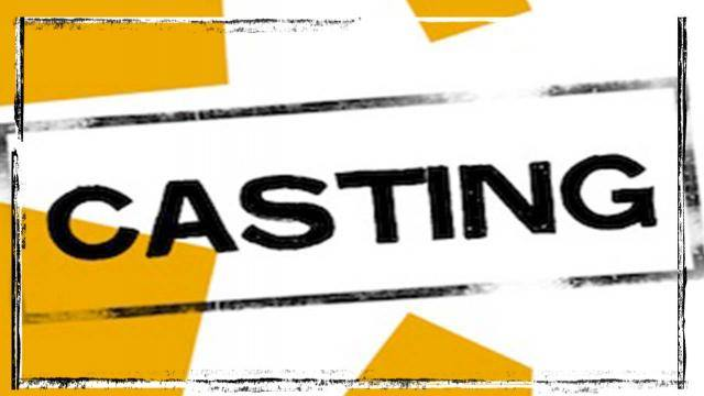 oz film casting