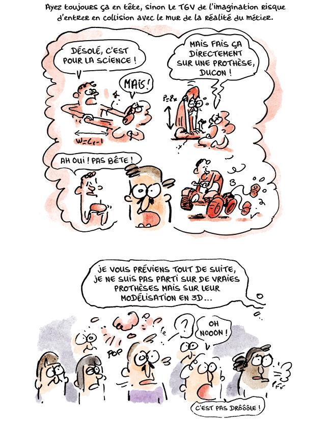 Biomeca_COUL006