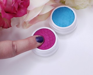 Colourpop super shock shadow review - Big or not to big (14)
