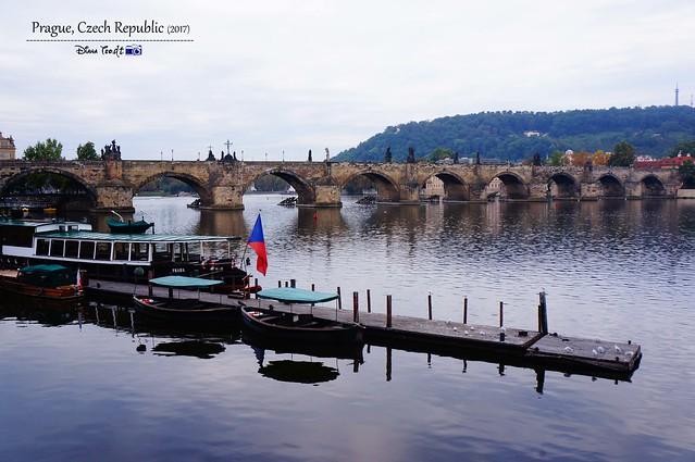 2017 Europe Prague 09