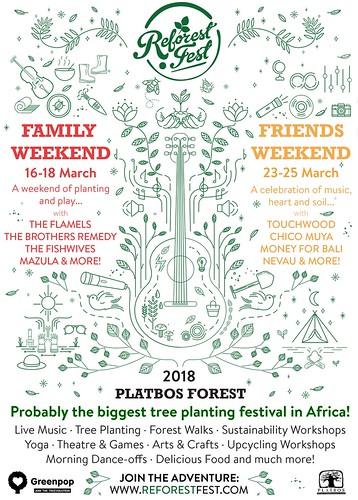 RFF 2018 Poster - Web