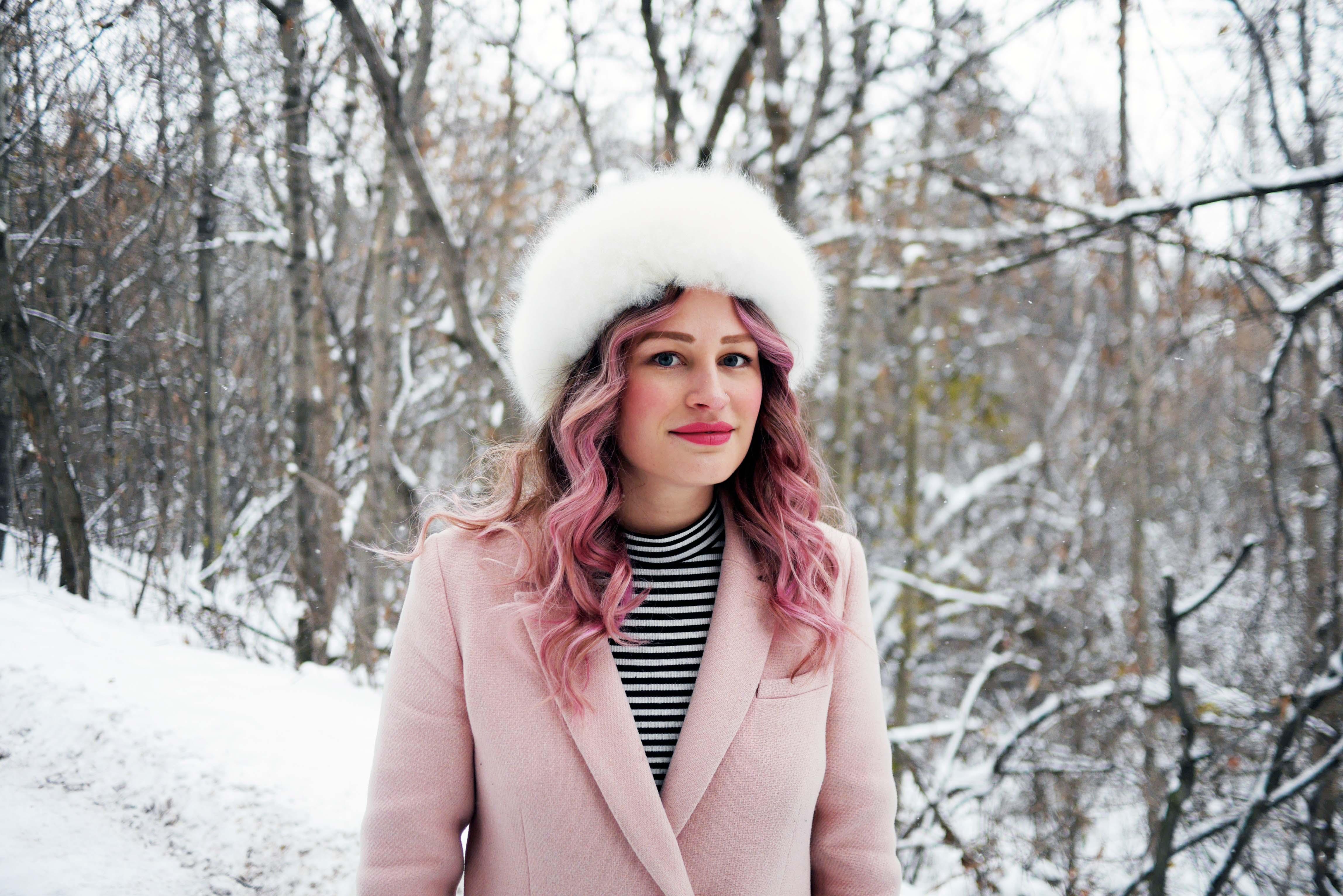 winter-wonderland-style-1