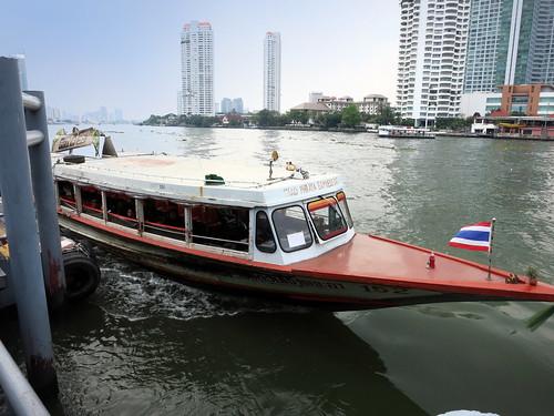 bkk509boat