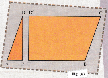 cbse-class-9-maths-lab-manual-area-of-a-parallelogram-2