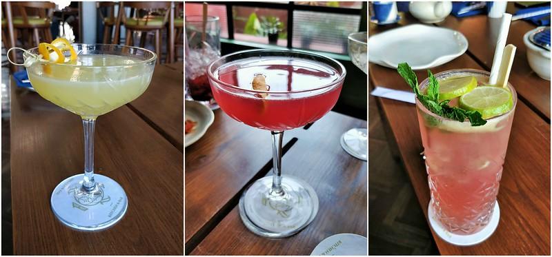 Cocktails1q1