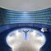 Radisson Blu Resort Trysil - Alpine Spa