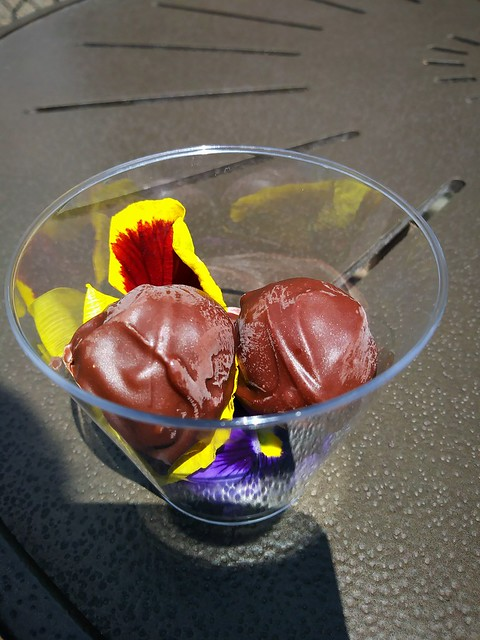 ChocolateWineFilledTruffles_zpsfrjvehe7