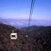 彌山へ To Mount Misen