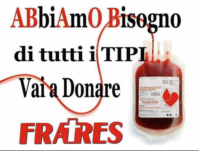donazione-sangue-fratres