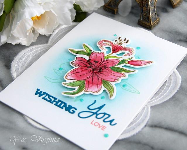 wishing you love (2)